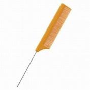 Gold Magic Pin Tail Comb