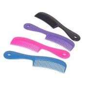 Mini-hip Pocket Comb * Unbreakable