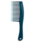 Fromm High Volume Comb, 12 Count