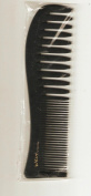 WEN Cleansing Creme Shower Comb NEW By Chaz Dean
