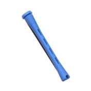 Rods Concave Blue Short Doz.