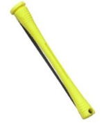 Rods Concave Yellow Long Doz.