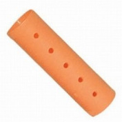Smooth Magnetic Short Roller / Orange