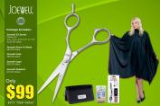 Joewell S2 Mega Deal 15.2cm
