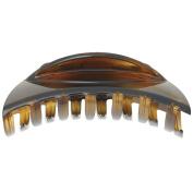 DCNL Low Profile Flat Hair Clip
