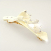 Lierre Pearl White - Cubitas Boulanger Collection