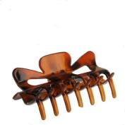 Medium Hair Claws Ponytail Holder