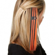 NHL Philadelphia Flyers Hair Clip