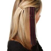 NFL Arizona Cardinals Hair Clip