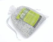 Microbamboo 40.6cm x68.6cm Hand/Hair Towel