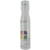 Pureology Colour Stylist Root Lift Spray Mousse for Unisex, 300ml