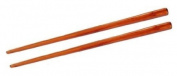 Caravan French Hair Stick 19.1cm