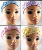 Make-up Head Band