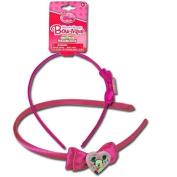 Disney Minnie Mouse Bow-tique Headband