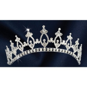 Crowning Moment Tiara 1 . Inches