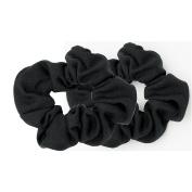 DCNL Hair Scrunchies