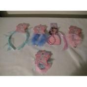 An Assortment of Children Accessories 5 Pack