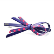 [Aznavour] Lovely & Cute Roly Poly Kidding Pepero Pin / Navy #SP675G(RP).