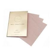 Mai Couture Blush Papier, Sicily, 50 Sheets