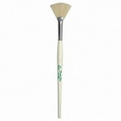 Fantasea Facial Treatment Brush / Large 20.3cm
