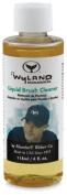 Wyland Ecological Acrylic Eco Brush Cleaner 118 ml Bottle