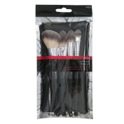 Essential Tools HD Ultimate Face Set