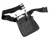 Japonesque Tool & Brush Belt, 1 ea