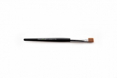 Damone Roberts Beverly Hills Inc Brow Highlighter/Concealer Brush