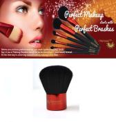 ITAY Mineral Cosmetics Makeup Brushes - Kabuki Foundation Brush