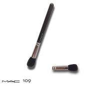 MAC Cosmetics 109 Small Contour Brush