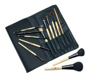 Beauty Strokes - The Complete Collection - All 12 Beauty Brushes !