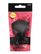 Essential Tools Kabuki Brush, 35ml