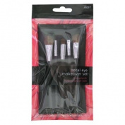 Essential Tools Eye Makeover Set