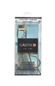 Galenco Eyelash Curler - Gold Colour