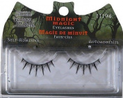 Wet n Wild Fantasy Makers Eye Lashes Midnight Magic Eyelashes