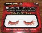 Fantasy Makers Bewitching Eyes Wicked - # 12477