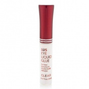 Lus Eye Liquid Glue 0.17oz/5ml