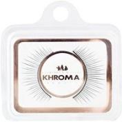 Kardashian Khroma Make Up False Eyelashes - Blink Lashes with glue