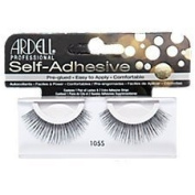 Ardell Self Adhesive Lashes 105S