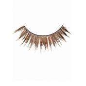 X-Gen Premium Lashes Dramatic Brown Volume Lash Eye Have It