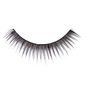 Lash Addiction Strip Lashes Dream Girl