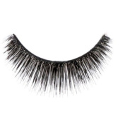 Lash Addiction Strip Lashes Sexy