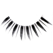 Lash Addiction Strip Lashes Super Freak