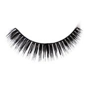 Lash Addiction Strip Lashes Sweet Pea