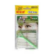 Eye Charm Magic Wide - Double Sided Eyelid Tape
