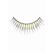 X-Gen Glamour Lashes Gold Shimmer Lashes 24K