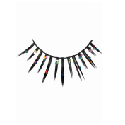 X-Gen Glamour Lashes Tokyo Shimmer Lashes Aiko