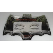 TOP & BOTTOM LASHES OUTRAGEOUS