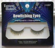 Fantasy Makers Bewitching Eyes Fashionesta # 11297