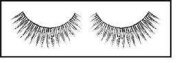 Xtended Beauty Eyelash Come on Over Strip Lashes W/ad X2129